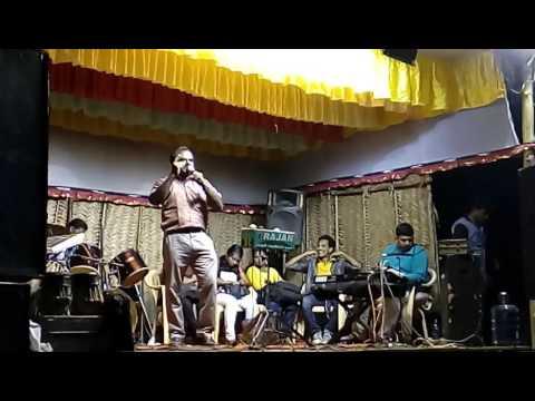 Selvin Nadar Singamada Kathir Thangammalpuram