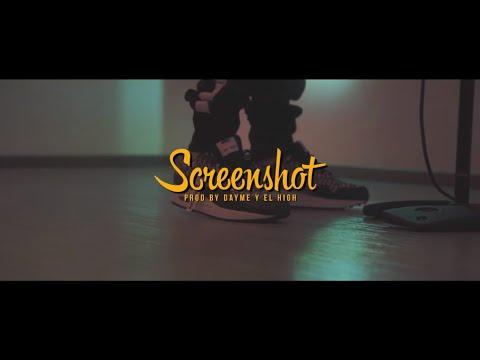 Khea - Screenshot ( Video Oficial )