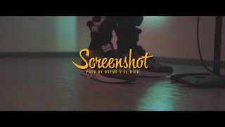 Khea - Screenshot ( Video Oficial ) thumbnail