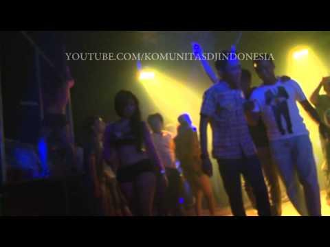 Aku Pengen - Funkot  - Musik Dugem 2013