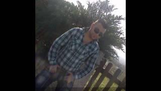 EsMeR ŞaH & 63FaMiLA - Gömdüm Seni Maziye 2012 - 2013 Arabesk Rap - selçuk şahin ismail yk