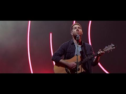 O Praise the Name (Anástasis) - Hillsong Worship [Lyrics/Traducida al Español]