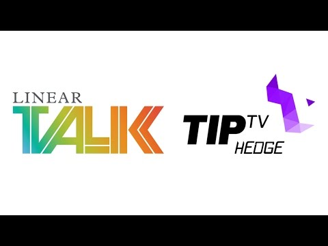 Tip TV Hedge - Linear Talk: News from the Hedge Fund world