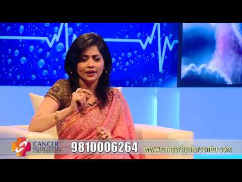 Dr. Tarang Krishna Talks about Oral Cancer: Facts, Symptoms, Treatments, & Recover
