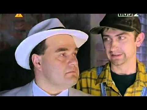 Gwiezdny Pirat odcinek 04
