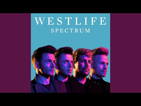 Westlife reveal Ed Sheeran has written six songs for the group's comeback album Spectrum