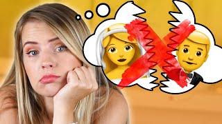 Dlaczego on NIE CHCE SIĘ ZAANGAŻOWAĆ? | Co, kiedy on nie chce związku? – Anna Szlęzak