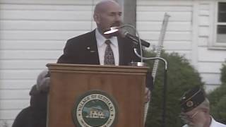 Scotia Glenville 89th Annual Memorial Services 2of3