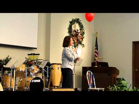 Ozaukee Christian School Red Balloon human video.MOV