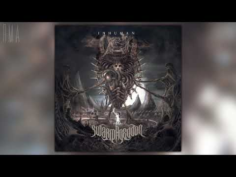 Swarmageddon - Inhuman (Full album)