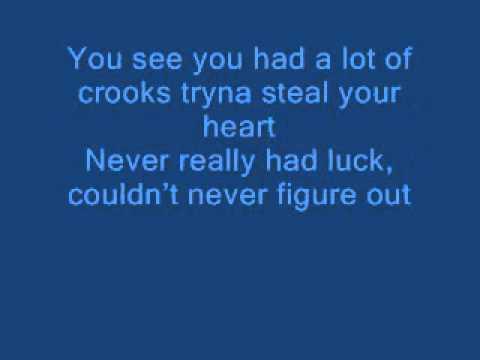 How To Love Lyrics Lil Wayne