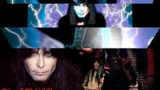 W.A.S.P. - Don
