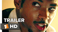 Detroit Trailer Final Trailer (2017) | Movieclips Trailers - Продолжительность: 99 секунд