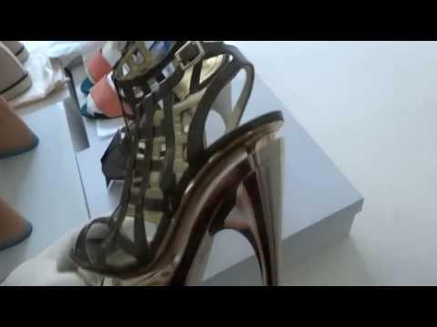 [SOLD] Pierre hardy Heels, snake,SS/2013 Versace Platform Sandals, Isabel Marant Sneakers baltimore
