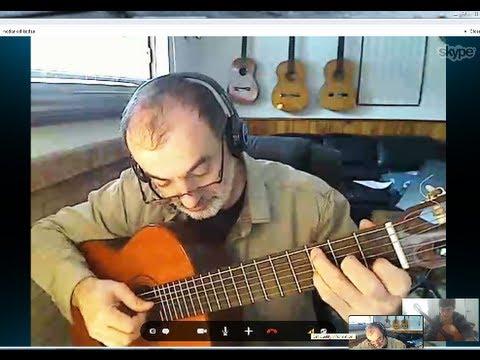 "Montreal Music school ""MUSAMUSE"" Guitar,Piano,Theory,Ensemble"