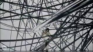モアザンワーズ/坂本真綾 MUSIC CLIP 坂本真綾 検索動画 47