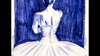 Amilcare Ponchielli: Dance of the Hours, piano version