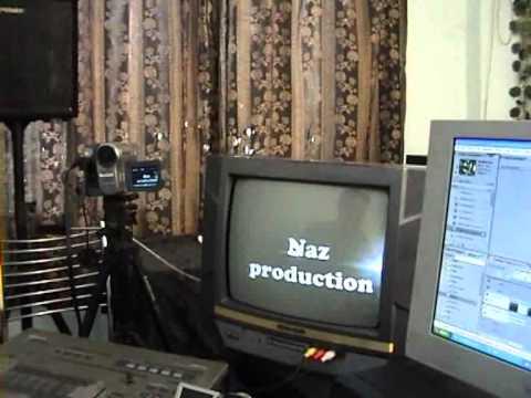 Naz production mansehra