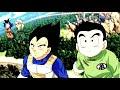 Goku Vs Beerus AMV Cayman Cline Crown S mp3