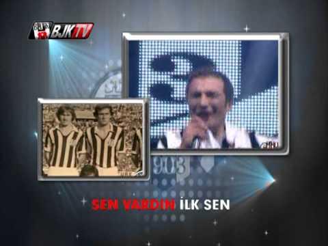 Nice 110 Yıllara - Birol Can - BJK TV
