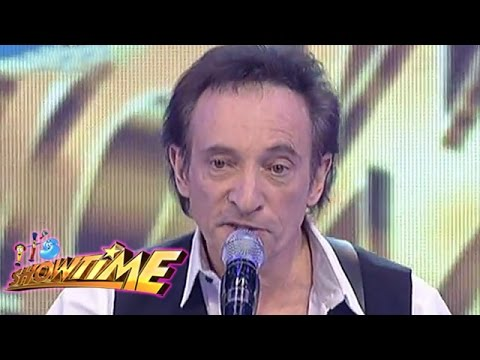 Video Te1DPzlAQ10