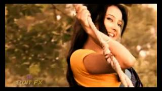 Binni Dhaner Khoi title track