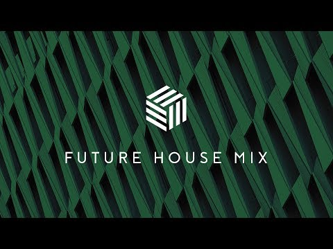 Best of Future House 2018 Mix by Adi-G | #69
