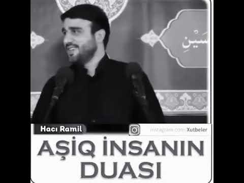 ANALAR HAQQQINDA DAHİLƏRİN DEDİKLƏRİ SÖZLƏR