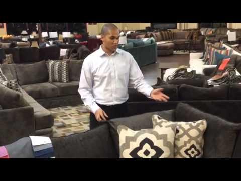 V Dub Furniture (What We Do)