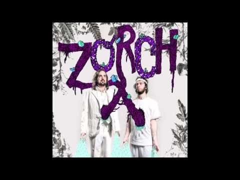 Zorch - ZZOORRCCHH [Full Album] 720p