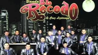 La Mejor de Todas by  Banda El Recodo De Cruz Lizárraga