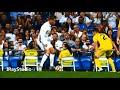 Christiano Ronaldo Wale My Love Feat Major Lazer WizKid And Dua Lipa Skills Goals mp3