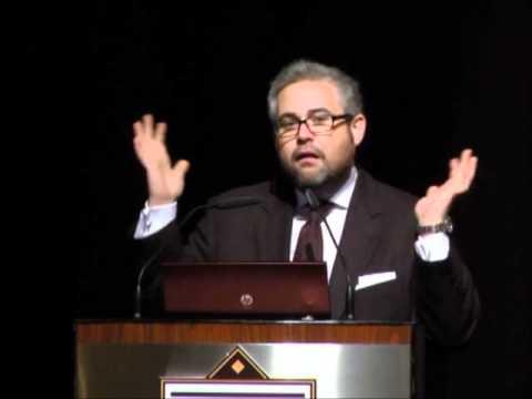 WHF2012~Halal & Kosher: Moving from Trade Barrier to Trade Enhancer