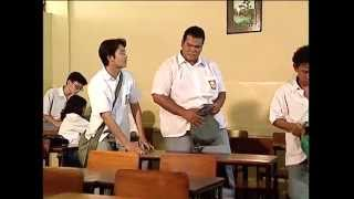 "Video LUPUS MILENIA (2000) Eps.01 ""Hari Bahagia"" download MP3, 3GP, MP4, WEBM, AVI, FLV Oktober 2017"