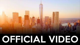 Benjamin Braxton Higher (Feat. Nikki Renee) Official Music Video