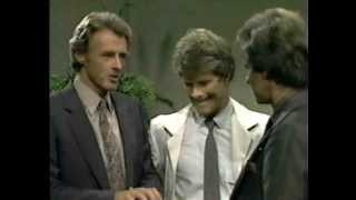 General Hospital Full Episodes 1983 - (Folder 3)