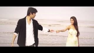 Amit Sengar - Tu Zaroori_ Unplugged teaser (zid)