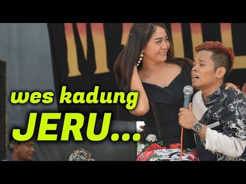 Download  Percil Cs 29 Oktober 2019 campursari Grobogan Jawa Tengah Gratis, download lagu terbaru