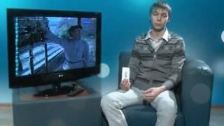 CAM-модуль(Удобный и не дорогой способ подключения цифрового телевидения., 2012-02-20T04:35:03.000Z)