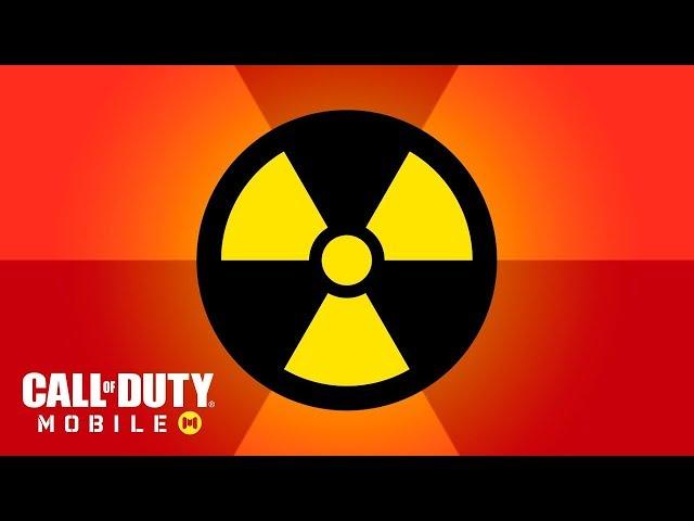 Nuclear en Standoff a puro Rush l COD Mobile [Javixurro211]