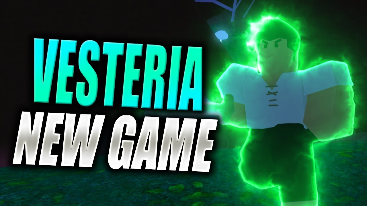 Vesteria Roblox Wiki 5 Ways To Get Robux - vesteria roblox wiki 5 ways to get robux