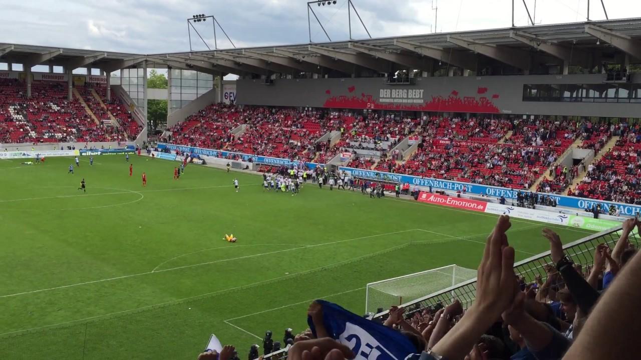 Kickers Magdeburg