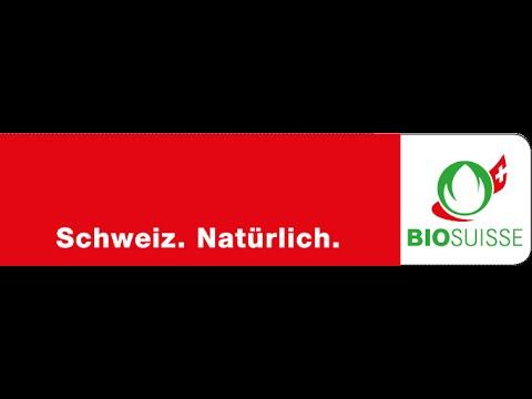 [Official] Die schweizerische Eidgenossenschaft/Bundesverwaltung ist eine Firma HD