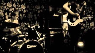 Drenge - Dogmeat 23/07/11