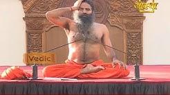 hqdefault - Yoga For Back Pain Ramdev Baba