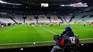 Italia sin futbol