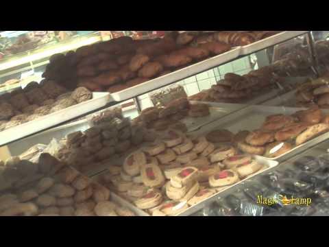 Ο Μάνος | Εργαστήριο Ζαχαροπλαστικής, Γλυκά, Ζαχαροπλαστεία, Κερατσίνι, Τούρτες,