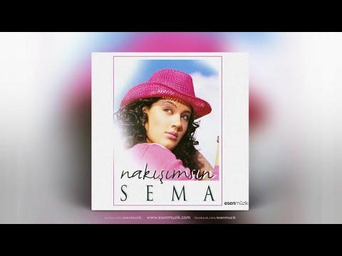Sema - Seviyorum - Official Audio