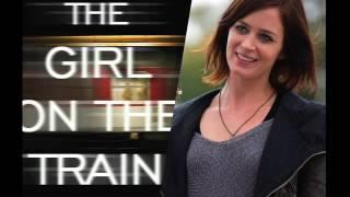 The Girl on the Train Trailer Song : Blitz--Berlin - Surfboard Fire
