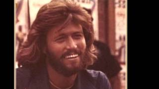man-for-all-seasons-bee-gees